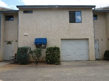property_image - Townhouse for rent in Prescott Valley, AZ