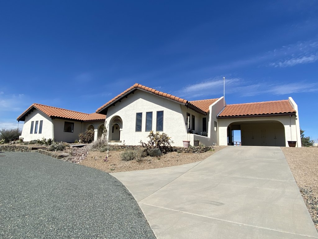 property_image - House for rent in Prescott, AZ
